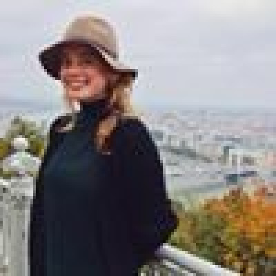 Christine is looking for a Room / Apartment / Studio in Leuven